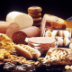 High_Fat_Foods-wefornews