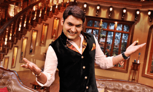 Kapil-Sharma wefornews