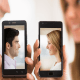 ONLINE-DATING-MARRIAGE-wefornews