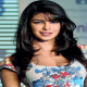 Priyanka-Chopra-wefornews