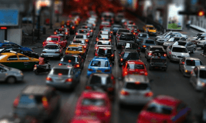 Street-car-traffic-wefornews