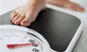 Weight-Loss-wefornews