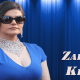 Zarine-Khan-wefornews