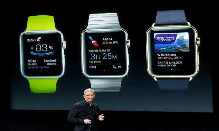 apple-watch-wefornews