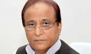 azam khan-wefornews