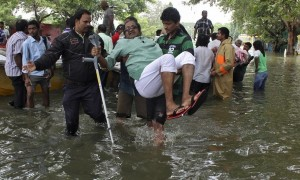 chennai-floods_wefornews