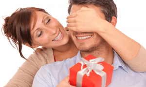 couple-gifts-wefornews