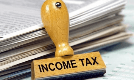 income tax-wefornews