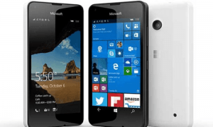 lumia550-wefornews