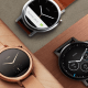 motorola-new-moto-wefornews