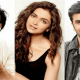 ranveer-d0eepika-and-ranbir-wefornews