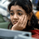 sensex down-wefornews