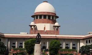 supreme court-wefornews