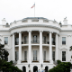 white house-wefornews
