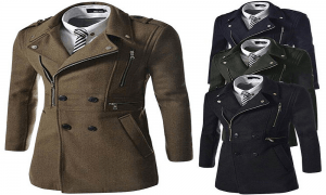 wool-coat-winter clothing-wefornews