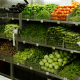 Wholesale-inflation-WEFORNEWS-min
