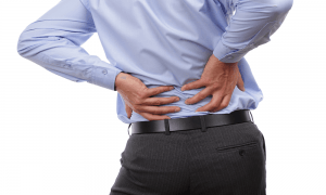 joint pain-wefornews