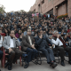 JNU-Anand-sharma-wefornews