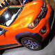 New-renault-Duster-wefornews