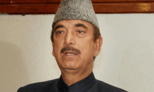 gulam-nabi-azad-congress-wefornews