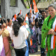 Assam-campaign-ended-1st-phase