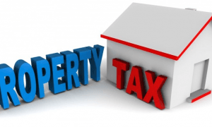 Property-tax-wefornewshindi