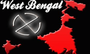 west-bengal-election-wefornewshindi