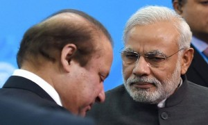 modi and nawaz shareef