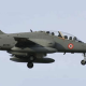 INDIAN AIR FORCE-