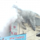 fire-Agra-shops-wefornews