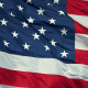 flag_america_usa_fabric_91298_1920x1080-min