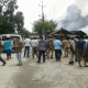 kokrajhar_encounter-wefornews