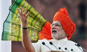 pm-narendra-modis-independence-day-speech