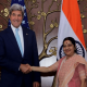 sushma_John_Kerry-wefornews