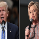 hillary-and-trump-wefornews-min