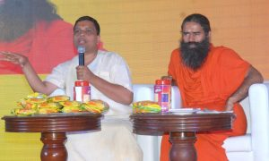 ramdev-and-balkrishna