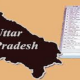 up-election wefornews
