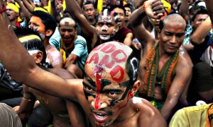 bodoland-movement