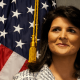 nikki-haley-min