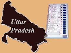 up-election