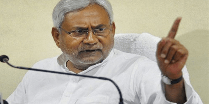nitish-kumar, wefornews
