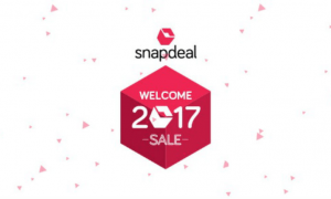 snapdeal-welcome-2017
