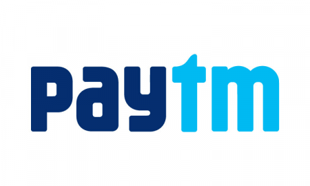 Paytm, WEFORNEWS