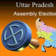 up-assembly-election