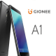 Gionee-A1-