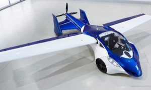 -aeromobil-flying-