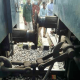 train derail saharsa-min