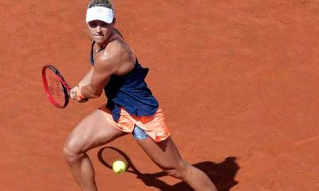 angelique-kerber-french-open