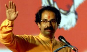 Uddhav-Thackeray1