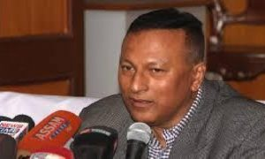 Congress-leader-Pradyut-Bordoloi